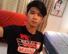 7Z's Profile Picture