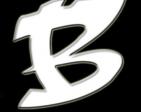 BtagsHD's Profile Picture