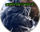 WhippetWolf's Profile Picture