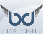 BarDown Gaming's Profile Picture