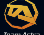 Team Astra's Profile Picture
