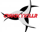 chuckykillr's Profile Picture