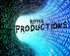 Ripperproductions's Profile Picture