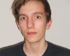FS.Kaldi's Profile Picture