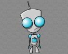 ccwisp's Profile Picture