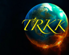 TRKKgameing941's Profile Picture