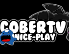 CoberTV's Profile Picture