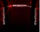 SpartaN xMagiic's Profile Picture