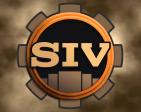 SivHD's Profile Picture