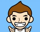 TC_KiNGM0NK3Y's Profile Picture