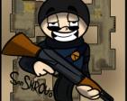 SanSHROUO THE GAME's Profile Picture