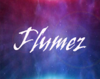 FlumezYT's Profile Picture