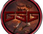 GunShotGuy's Profile Picture