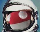 Starsky's Profile Picture
