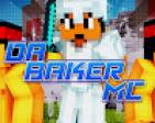 DaBakkerMC's Profile Picture