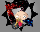 xItsCarlos_'s Profile Picture