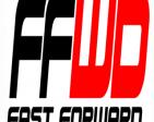 FFwd_11's Profile Picture