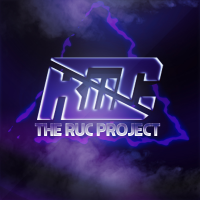 The RuC Project / Team RuC's Profile Picture