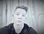 BladeKRIEG's Profile Picture
