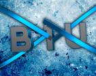 Hydroo/B1u's Profile Picture