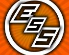 Ekipa sa sela's Profile Picture
