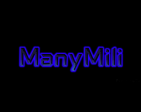 ManyMili's Profile Picture