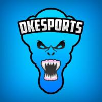 DK DarkLizard's Profile Picture