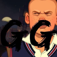 GeekGaming1's Profile Picture