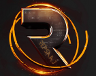 Risix_King's Profile Picture