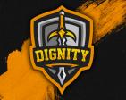 Dignity's Profile Picture