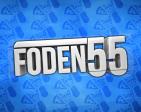 Foden55's Profile Picture
