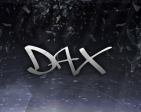 Dax's Profile Picture