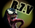 ROYAL_7_V3NOM_o's Profile Picture