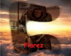 ItzFlarez's Profile Picture