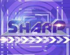 SharPTV's Profile Picture