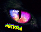 Mickra's Profile Picture