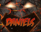 TheDaniels's Profile Picture