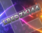 LBEDZKI44's Profile Picture