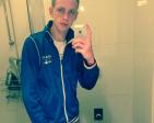 SunR_IPhoenix's Profile Picture