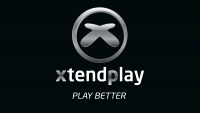 XtendPlay's Profile Picture