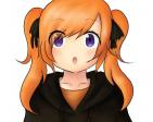 Criisper's Profile Picture
