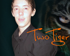 TwoTiger's Profile Picture