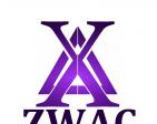 Zwac's Profile Picture