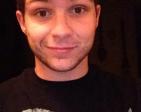 Spoonmore's Profile Picture