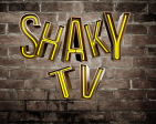 Shaky's Profile Picture