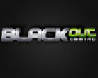 BlackoutGaming's Profile Picture