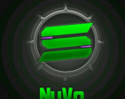 NuVo's Profile Picture