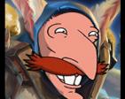 midormeepo's Profile Picture