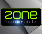 ZONE ESPORTS's Profile Picture