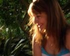 Robia's Profile Picture